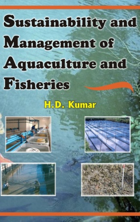 Sustainability and Management of Aquaculture and Fisheries