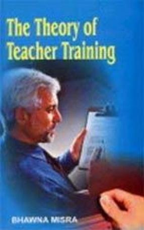 The Theory of Teacher Training