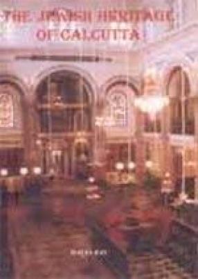 The Jewish Heritage of Calcutta