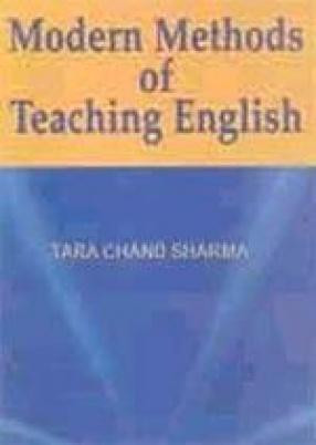 Modern Methods of Teaching English