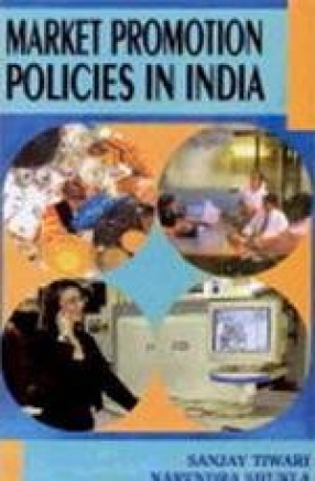 Market Promotion Policies in India