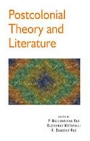 Postcolonial Theory and Literature