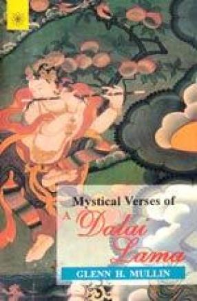 Mystical Verses of a Dalai Lama