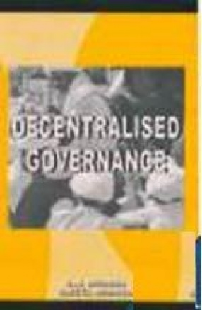 Decentralised Governance: Macro and Micro Perspective