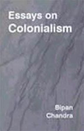 Essays on Colonialism