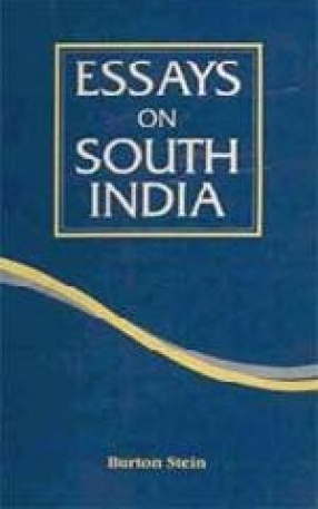 Essays on South India