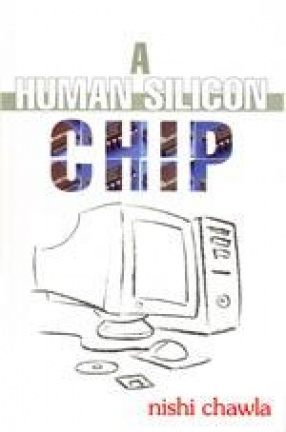 A Human Silicon Chip