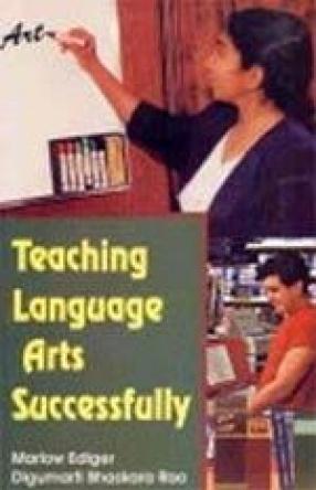 Teaching Language Arts Successfully