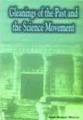 Gleanings of the Past and the Science Movement