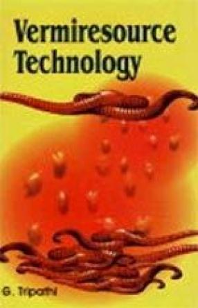 Vermiresource Technology