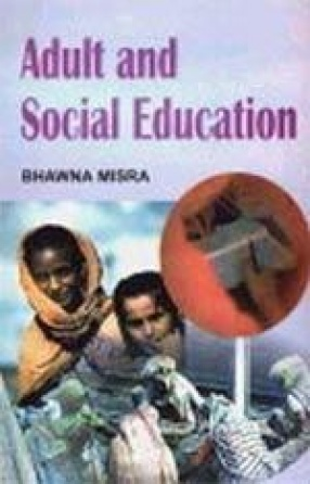 Adult and Social Education