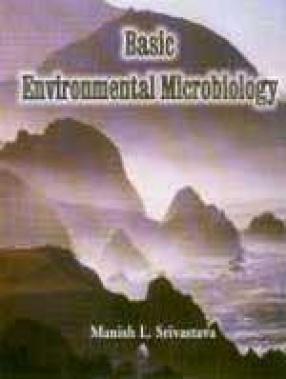 Basic Environmental Microbiology