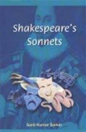 Shakespeare's Sonnnets