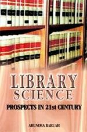 Library Science: Prospects in 21st Century