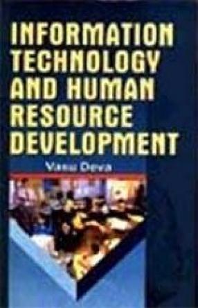 Information Technology and Human Resource Development