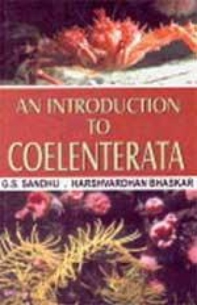An Introduction to  Coelenterata