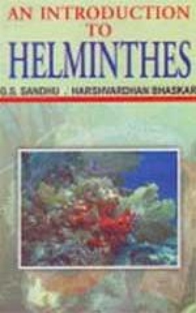 An Introduction to Helminthes