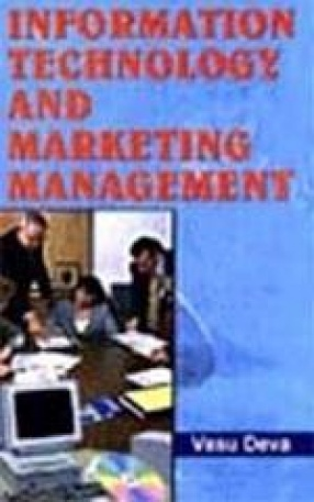 Information Technology and Marketing Management