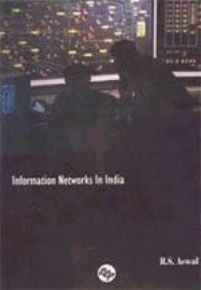 Information Networks in India