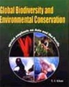 Global Biodiversity and Environmental Conservation: Special Emphasis on Asia and the Pacific