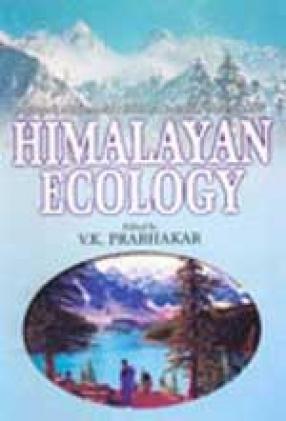 Himalayan Ecology