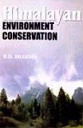 Himalayan Environment Conservation
