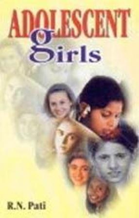 Adolescent Girls