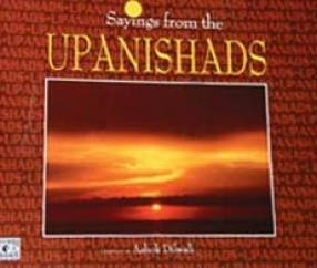 Sayings From The Upanishads