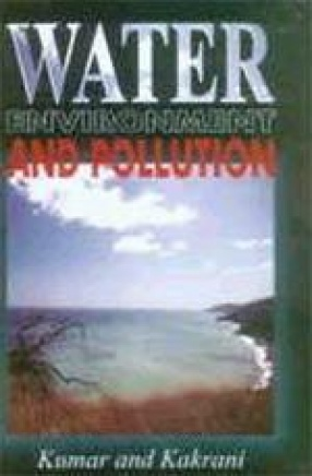 Water Environment and Pollution
