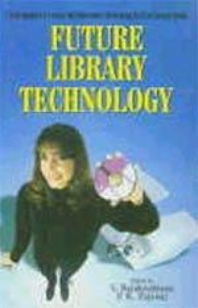 Future Library Technology