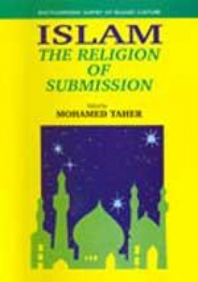 Islam: The Religion Of Submission