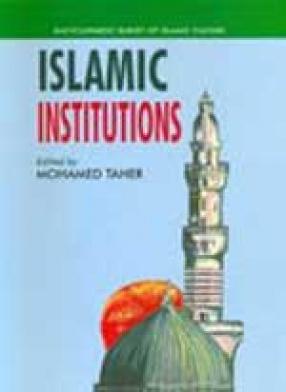 Islamic Institutions