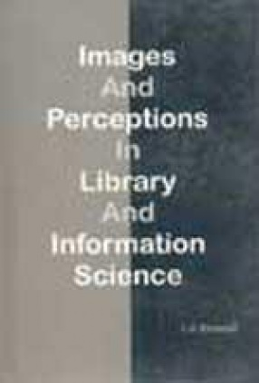 Images and Perceptions in Library and Information Science