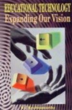 Educational Technology: Expanding Our Vision