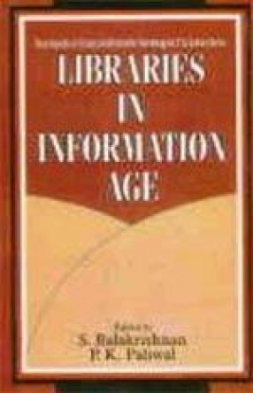 Libraries in Information Age
