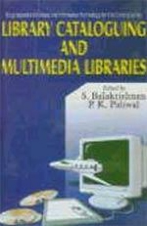 Library Cataloguing and Multimedia Libraries