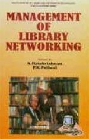 Management of Library Networking