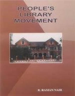 People's Library Movement