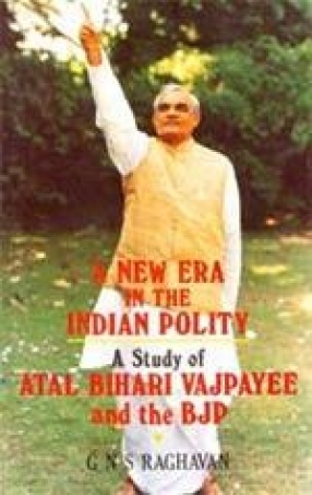 A New Era in the Indian Polity