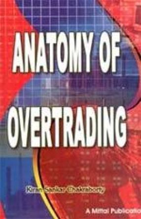 Anatomy of Overtrading