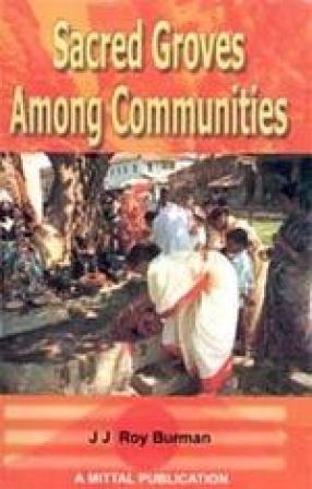 Sacred Groves Among communities