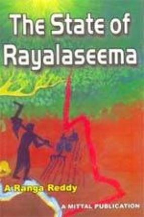 The State of Rayalaseema