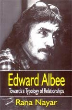 Edward Albee: Towards a Typology of Relationships