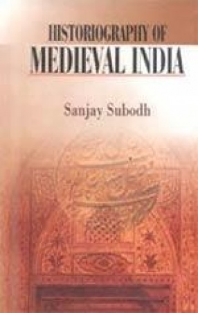 Historiography of Medieval India