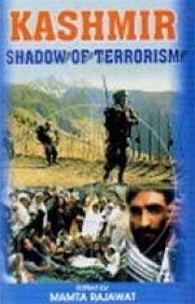 Kashmir: Shadow of Terrorism