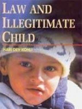 Law and Illegitimate Child: From Sastrik Law to Statutory Law