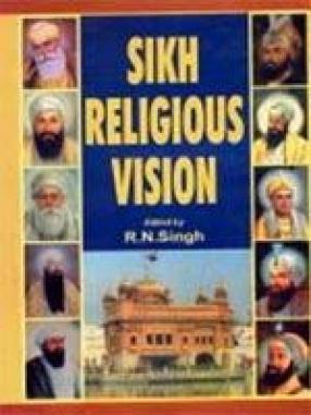 Sikh Religious Vision