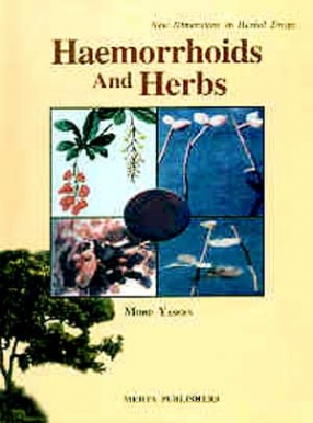 Haemorrhoids and Herbs