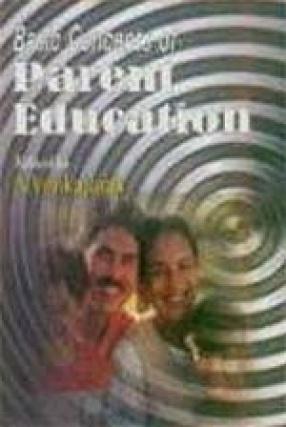 Basic Concepts of Parent Education