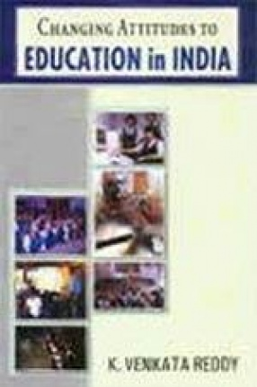 Changing Attitudes to Education in India